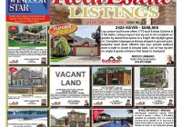 Auto Broker Awesome Windsor Star Real Estate Listings by the Windsor Star