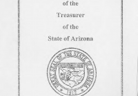 Auto Broker Best Of Financial Report Of the Treasurer Of the State Of Arizona