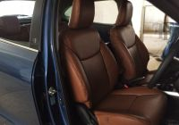 Auto Dealers Near Me Inspirational We Bined Fine Automotive Leather and Pu Material for This
