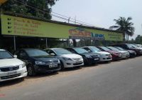 Auto Dealerships Near Me Fresh top 50 toyota Second Hand Car Dealers In Pattom