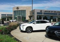 Auto Dealerships Near Me Luxury Lexus Dealer orland Park Il New & Pre Owned Cars for Sale