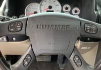 Auto Maxx Best Of Used 2003 Hummer H2 for Sale at Automax toledo