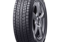 Auto Maxx Unique Buy Affordable Dunlop Branded Car Suv and Muv Tires with