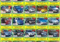 Auto Sales Luxury today is Chooseday so Dont Miss Out Choose Your Car at