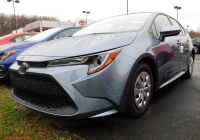 Auto Sales Near Me Beautiful New toyota for Sale In Langhorne Pa Team toyota Of Langhorne
