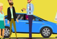 Auto Sales Near Me Best Of Instant Cash In Your Account once You Sell A Used Car We