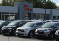 Auto Sales Near Me Best Of Used Cars Trucks & Suvs for Sale In Georgia Auto Gallery