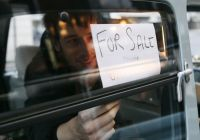 Auto Sales Near Me Unique 10 Best and Worst Cities to Buy A Cheap Used Car