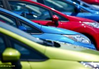 Autocheck Used Cars Awesome 7 Reasons why You Should Buy A Used Car Instead Of A New E