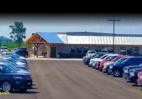 Autocheck Used Cars Fresh Used Cars Manchester Ia Used Cars & Trucks Ia