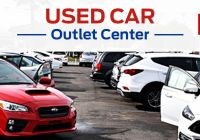 Autocheck Used Cars Lovely El Cajon ford Used Car Outlet