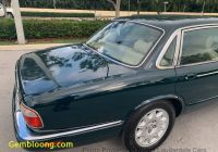 Autocheck Vs Carfax Inspirational 1999 Used Jaguar Xj Xj8l at Miami Lauderdale Cars Serving Pompano Beach Fl Iid