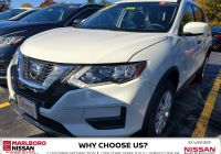Autofair Vw Of Nashua Best Of Nissan Rogue for Sale In Merrimack Nh Autotrader