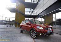 "Automobile History Reports New British Built Qashqai Takes Business Car 2013 ""crossover Of"