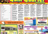 Autoplex Awesome Qq Acadiana by Part Of the Usa today Network issuu