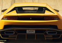 Autotempest Awesome Tempesta Gta Wiki