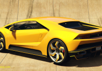 Autotempest Beautiful Tempesta Gta Wiki