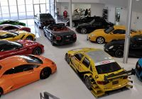 Awesome Repossessed Cars for Sale Near Me Awesome Awesome Cars for Sale by Dealer Near Me
