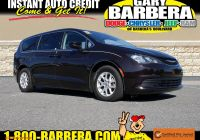 Awesome Repossessed Cars for Sale Near Me Awesome Awesome Used Cars for Sale Near Me Under 800