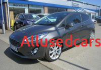 Awesome Repossessed Cars for Sale Near Me Awesome Cars for Sale Near Me 1000 or Less Awesome Search for Used