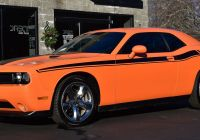 Awesome Repossessed Cars for Sale Near Me Awesome Cars for Sale Near Me Under 3000 Awesome Dodge Challenger