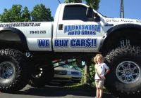 Awesome Repossessed Cars for Sale Near Me Awesome Luxury Used Vehicles Near Me