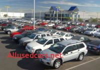 Awesome Repossessed Cars for Sale Near Me Beautiful Bank Repossessed Cars for Sale Foto