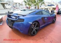 Awesome Repossessed Cars for Sale Near Me Best Of Cars 4 Sale Near Me Fresh Unique Luxury Cars for Sale Near