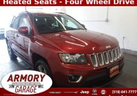 Awesome Repossessed Cars for Sale Near Me Best Of Cars for Sale Near Me 4×4 Awesome Awd 4wd Vehicles for
