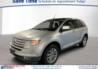Awesome Repossessed Cars for Sale Near Me Best Of Cars for Sale Under 3 Grand Near Me Awesome Used Cars for