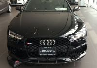 Awesome Repossessed Cars for Sale Near Me Best Of Lovely Cars for Sale Near Me Under 3000