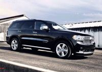 Awesome Repossessed Cars for Sale Near Me Best Of New Cheap Hondas for Sale Near Me
