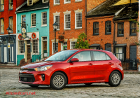 Awesome Repossessed Cars for Sale Near Me Best Of Small 5 Door Cars for Sale Near Me Awesome 9 Best 2019