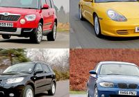 Awesome Repossessed Cars for Sale Near Me Best Of Used Cars for Sale Near Me for Under 4000 Beautiful Best