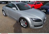 Awesome Repossessed Cars for Sale Near Me Elegant Awesome Repossessed Cars for Sale Near Me