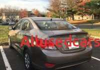 Awesome Repossessed Cars for Sale Near Me Elegant Low Mileage Used Cars for Sale Near Me Awesome Automotive