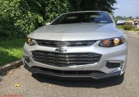 Awesome Repossessed Cars for Sale Near Me Fresh Awesome Cars for Sale Near Me Carfax