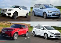 Awesome Repossessed Cars for Sale Near Me Fresh Used Mpv Cars for Sale Near Me