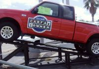 Awesome Repossessed Cars for Sale Near Me Inspirational Awesome Cars for Sale Near Me Carfax