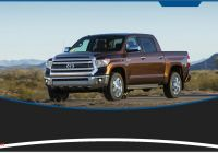 Awesome Repossessed Cars for Sale Near Me Inspirational Awesome Cars for Sale Near Me Under
