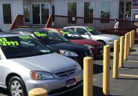 Awesome Repossessed Cars for Sale Near Me Inspirational Awesome Cars for Sale Near Me Used Cars