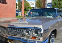 Awesome Repossessed Cars for Sale Near Me Inspirational Awesome Lowrider Cars for Sale Near Me
