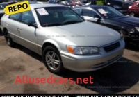 Awesome Repossessed Cars for Sale Near Me Inspirational Repo Cars for Sale Under 1000 Near Me