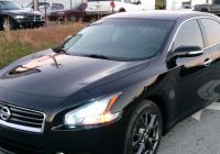 Awesome Repossessed Cars for Sale Near Me Inspirational Used Vehicles for Sale Near Me by Owner