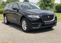 Awesome Repossessed Cars for Sale Near Me Lovely Awesome Repossessed Cars for Sale Near Me