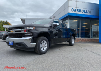 Awesome Repossessed Cars for Sale Near Me Luxury Cars for Sale Near Me for Under 1500 Awesome New 2019