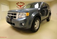 Awesome Repossessed Cars for Sale Near Me New Awesome 4wd Cars for Sale Near Me