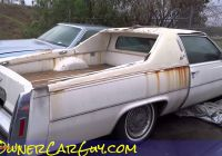 Awesome Repossessed Cars for Sale Near Me New Awesome Cars for Sale Near Me Classic