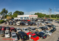 Awesome Repossessed Cars for Sale Near Me New Awesome Cars for Sale Near Me No Dealer