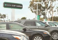 Awesome Repossessed Cars for Sale Near Me New Awesome Enterprise Cars for Sale Near Me In 2020
